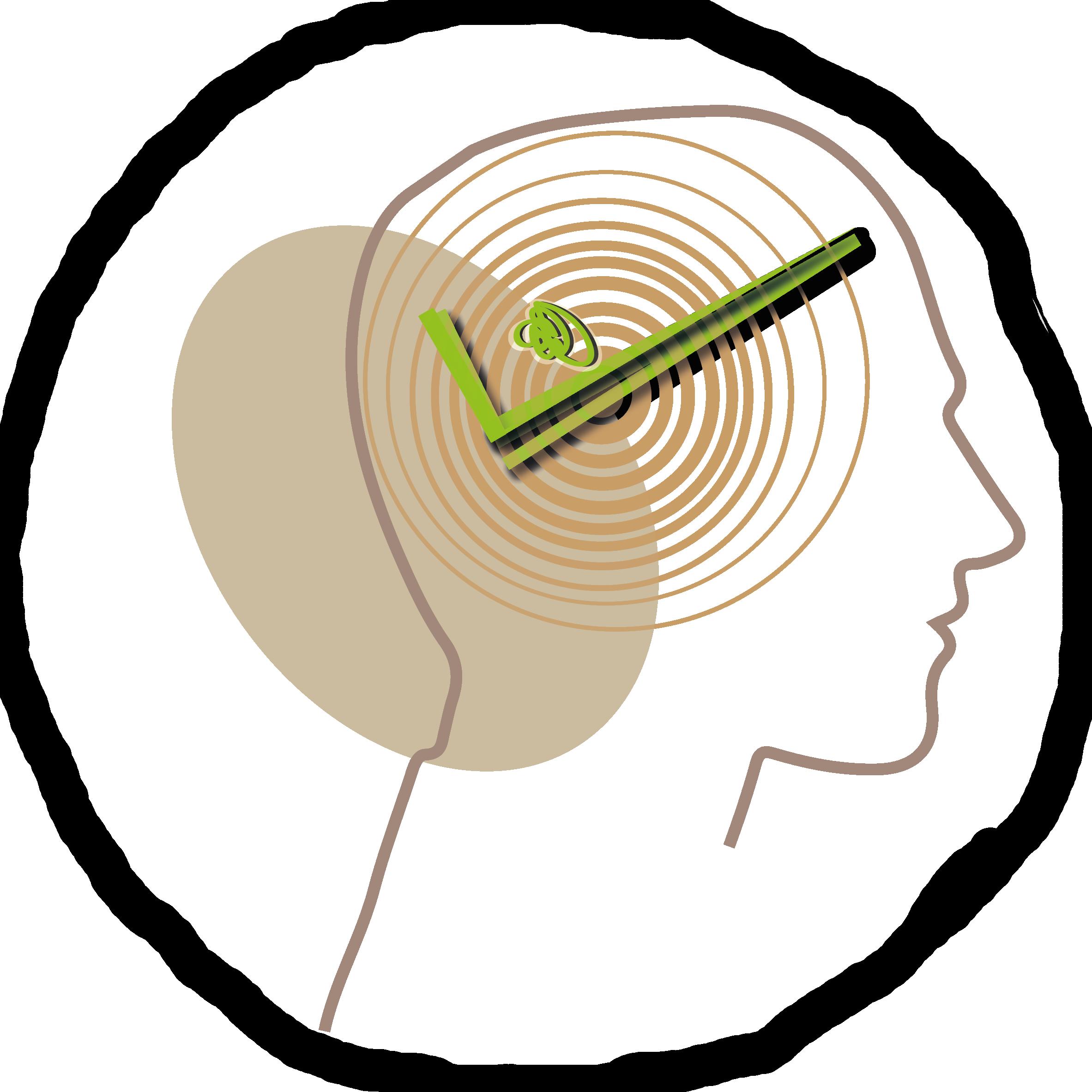 clinica-cervicale-mal-di-testa-diversamente-benessere